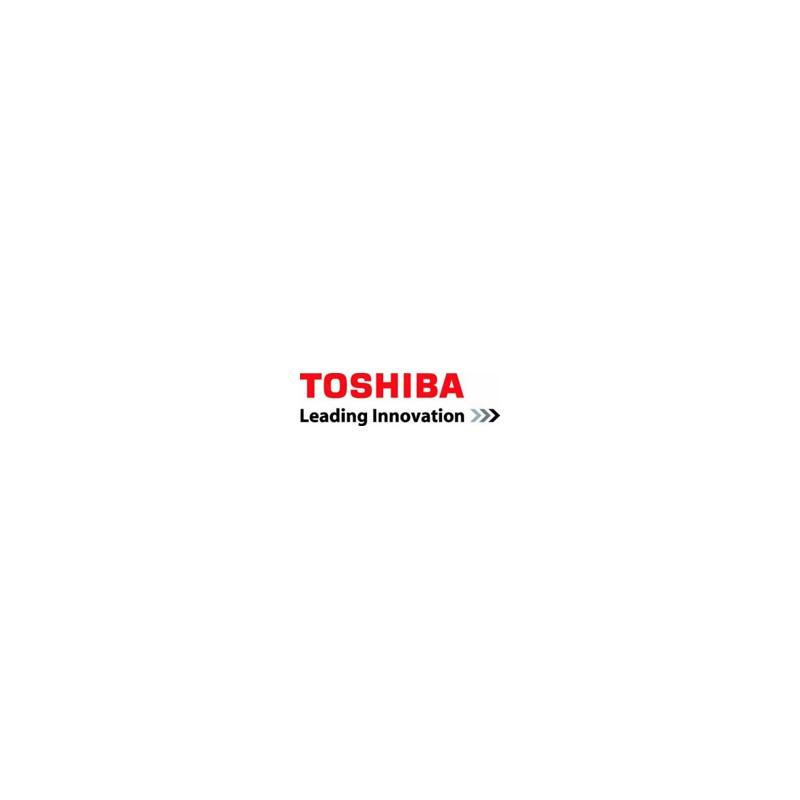 Toshiba - 43V5863DG LED TV 109