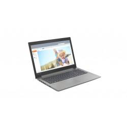 "Lenovo - IdeaPad 330 Gris, Platino Portátil 39,6 cm (15.6"") 1366 x 768 Pixeles 7.ª generación de APU AMD Serie A4 A"
