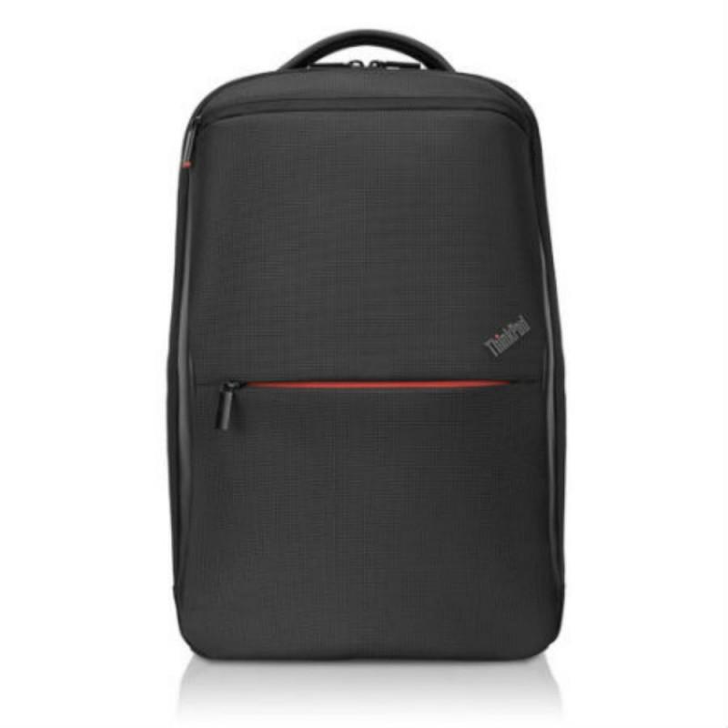 Lenovo - 4X40Q26383 maletines para portátil