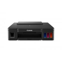 Canon - PIXMA G1501 impresora de inyección de tinta Color 4800 x 1200 DPI A4