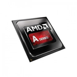 AMD - A series A8-7680 procesador 3,5 GHz Caja 4 MB L2