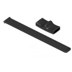 Honeywell - 8680I505FNGRSTRAP correa Equipo móvil portátil Negro