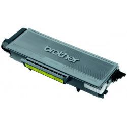 Xerox - Cartucho de tóner negro. Equivalente a Brother TN3280. Compatible con Brother DCP-8070D/8080DN/8085DN, HL-5340D/HL-5350D