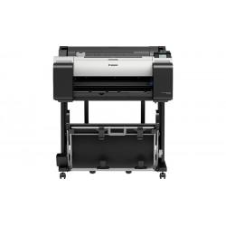 Canon - imagePROGRAF TM-205 impresora de gran formato Color 2400 x 1200 DPI Inyección de tinta A1 (594 x 841 mm) Et