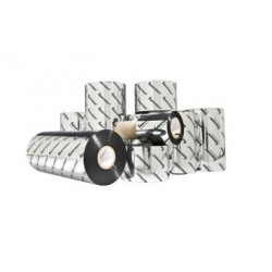 Intermec - I90053-0 cinta térmica 153 m