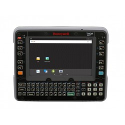 "Honeywell - Thor VM1A 20,3 cm (8"") Qualcomm Snapdragon 4 GB 32 GB Wi-Fi 5 (802.11ac) Negro Android 8.1 Oreo - VM1A-L0N-1B3A20E"