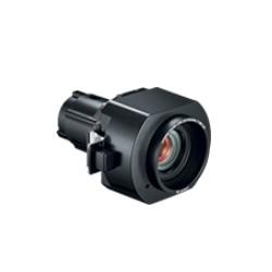 Canon - RS-SL01ST Lente