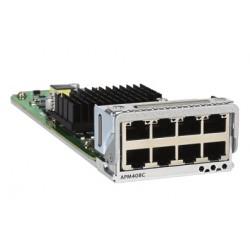 Netgear - APM408C-10000S módulo conmutador de red Gigabit Ethernet