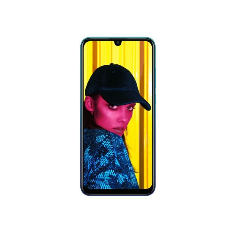 Huawei - P Smart 2019 15
