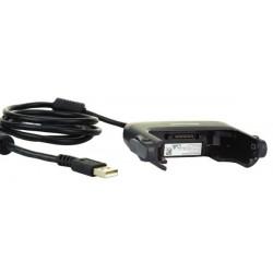 HP Heatsink Sparepart 595466-001