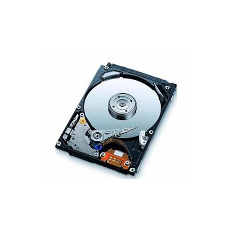 "Intenso - 2.5"" 1TB 1000GB Serial ATA II disco duro interno"