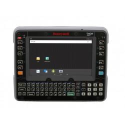 """Honeywell - Thor VM1A 20,3 cm (8"""") Qualcomm Snapdragon 4 GB 32 GB Wi-Fi 5 (802.11ac) Negro Android 8.1 Oreo - VM1A-L0N-1B3B20E"""
