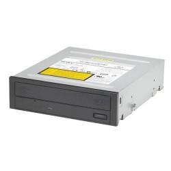 DELL - 429-16003 unidad de disco óptico Interno Negro DVD±RW