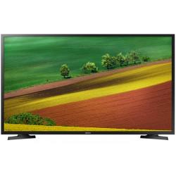 """Samsung - UE32N4005AW LED TV 81,3 cm (32"""") Full HD Negro"""