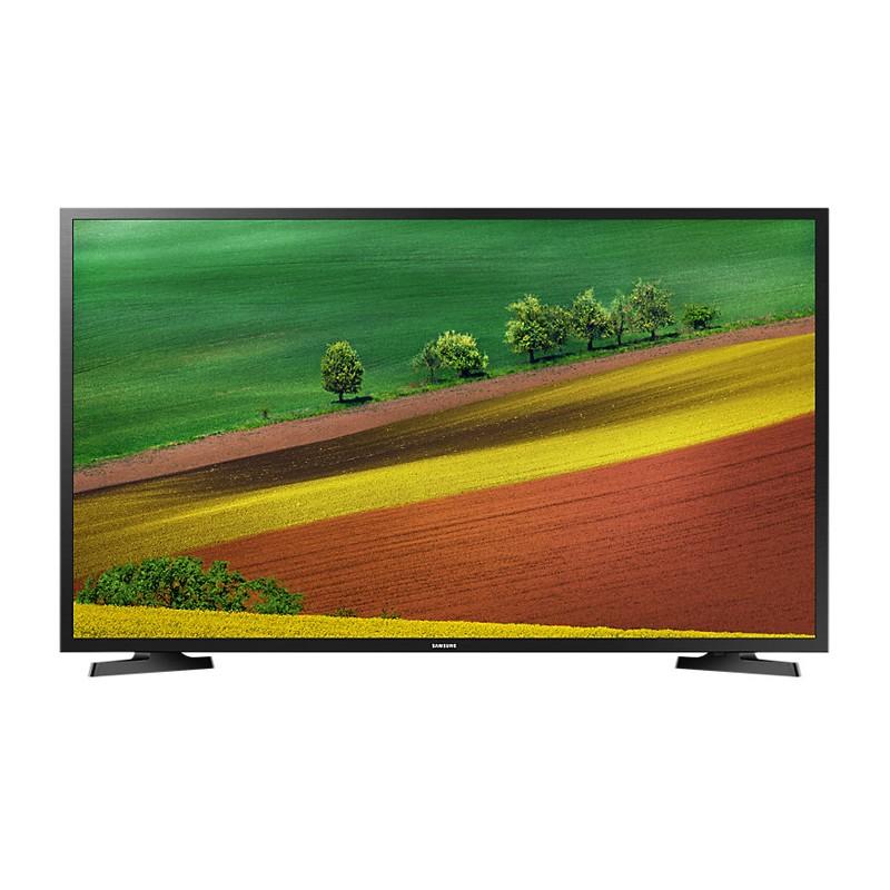 Samsung - UE32N4005AW LED TV 81