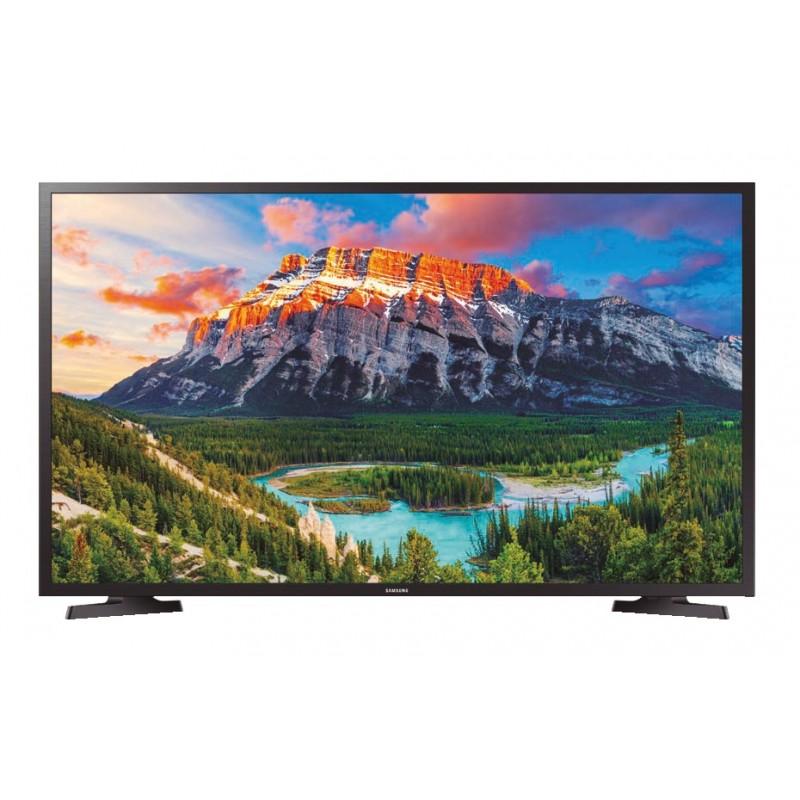 Samsung - UE32N5005AW LED TV 81