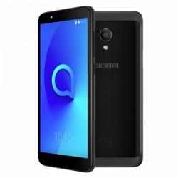 "Alcatel - 1C 13,5 cm (5.3"") 1 GB 16 GB SIM única Negro 2460 mAh"