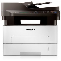 Samsung - SL-M2675F multifuncional Laser 27 ppm 4800 x 600 DPI A4