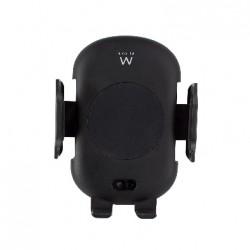 Ewent - EW1191 soporte Soporte pasivo Teléfono móvil/smartphone Negro