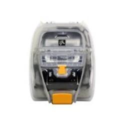 Zebra - P1063406-043 accesorio para impresora portátil Zebra ZQ510