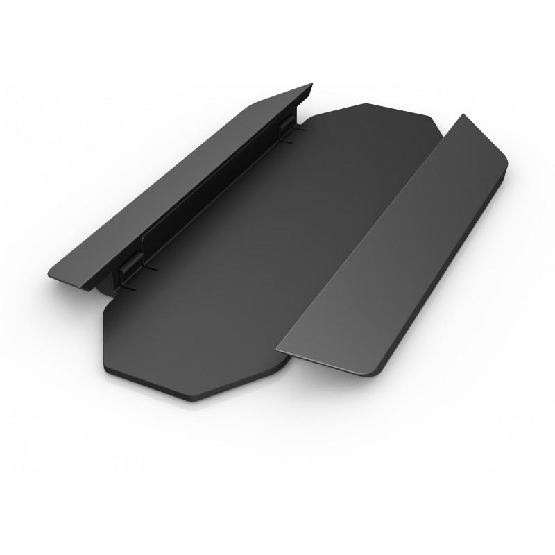 HP - Soporte vertical Z2 Mini