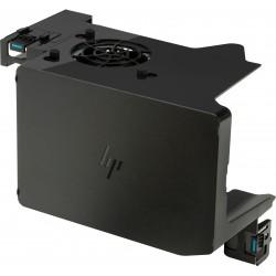 HP - Solución de refrigeración de memoria Z6 G4