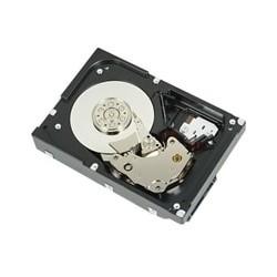 """DELL - 400-AUUX disco duro interno 3.5"""" 4000 GB Serial ATA III"""
