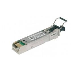 ASSMANN Electronic - GBIC (SFP) 10Gbps, 0.3km red modulo transceptor 100000 Mbit/s mini-GBIC 850 nm