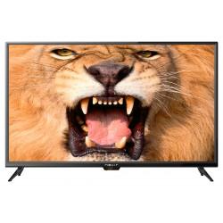 """Nevir - NVR-7703-32RD2-N LED TV 81,3 cm (32"""") HD Negro"""