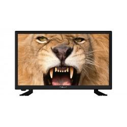 """Nevir - NVR-7412-20HD-N LED TV 50,8 cm (20"""") HD Negro"""