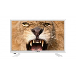 """Nevir - NVR-7412-20HD-B LED TV 50,8 cm (20"""") HD Blanco"""