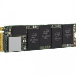 Intel - Consumer SSDPEKNW010T8X1 unidad de estado sólido M.2 1024 GB PCI Express 3.0 3D2 QLC NVMe