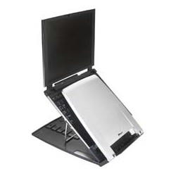 Targus - Ergo M-Pro Laptop Stand