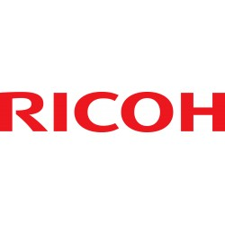 Ricoh - Waste Toner Bottle 220 25000páginas colector de toner
