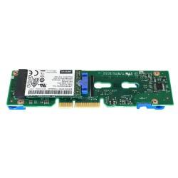 Lenovo - 7N47A00130 unidad de estado sólido 128 GB Serial ATA III TLC M.2