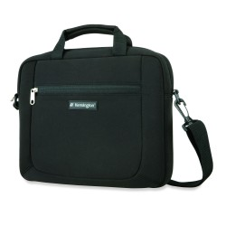 "Kensington - Funda SP12 Neopreno (12""/30,5 cm)"