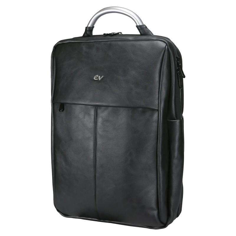 E-Vitta - Business PU maletines para