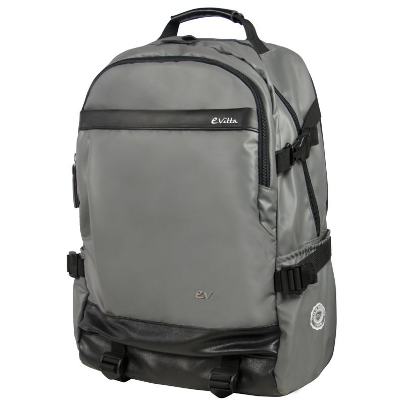 E-Vitta - S Gear maletines para