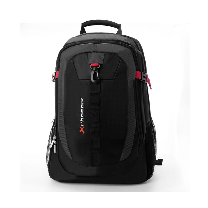 Phoenix Technologies - Climber maletines para