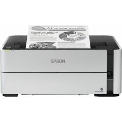 Epson - EcoTank ET-M1180