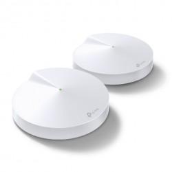 TP-LINK - Deco P7 Blanco - 22297859