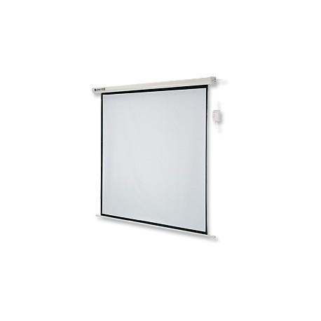 Nobo - Pantalla proyección eléctrica 1440x1080