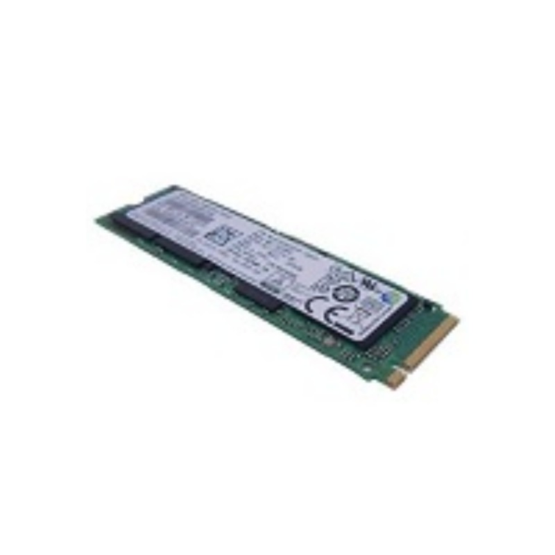 Lenovo - 4XB0Q11720 unidad de estado