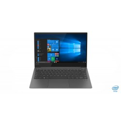 "Lenovo - Yoga S730 Gris Portátil 33,8 cm (13.3"") 1920 x 1080 Pixeles 8ª generación de procesadores Intel® Core™ i5 8 GB LPDDR3-S"