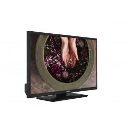 """Philips - 32HFL2869T/12 televisión para el sector hotelero 81,3 cm (32"""") HD 300 cd / m² Negro 6 W A+"""