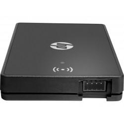 HP - Universal USB Proximity Card Reader