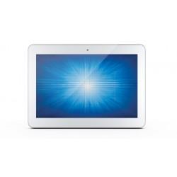 """Elo Touch Solution - I-Series 2.0 25,6 cm (10.1"""") 1280 x 800 Pixeles Pantalla táctil 2 GHz APQ8053 Todo-en-Uno Blanco - E614194"""