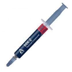 ARCTIC - MX-2 compuesto disipador de calor 5,6 W/m·K 8 g