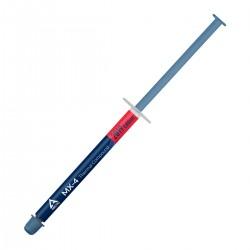 ARCTIC - MX-4 compuesto disipador de calor 8,5 W/m·K 2 g