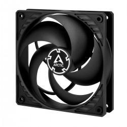 ARCTIC - P12 Carcasa del ordenador Enfriador